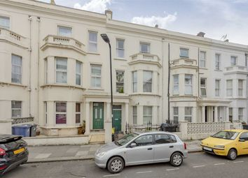 Thumbnail 1 bed flat for sale in Birkbeck Mews, Birkbeck Road, London