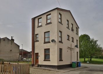 4 bed property for sale in Halifax Road, Rochdale OL16
