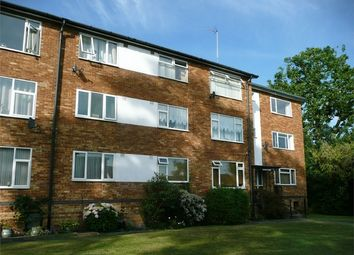 Thumbnail 1 bed flat to rent in Allesley Court, Allesley, Coventry, West Midlands