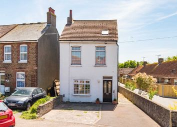 Thumbnail 2 bedroom detached house to rent in Brougham Road, Worthing