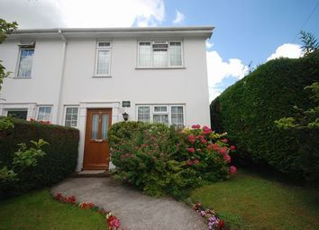 Thumbnail 2 bedroom semi-detached house for sale in Church Street, Sidford, Sidmouth