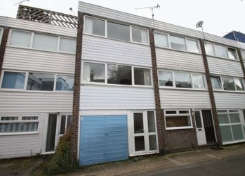 Thumbnail 2 bed terraced house to rent in Sun Hill, Cowes, Isle Of Wight