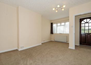 Thumbnail 1 bed flat to rent in Stafford Avenue, Farnham Royal, Slough