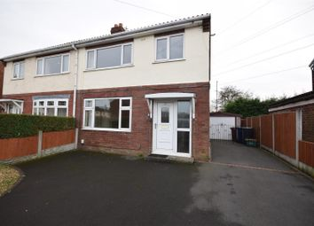 3 bed property to rent in Kellet Acre, Lostock Hall, Preston PR5