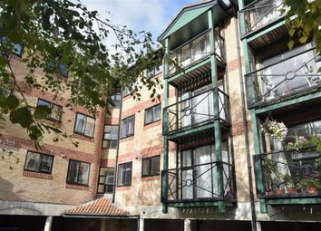 1 bed flat for sale in Tongdean Lane, Brighton, East Sussex BN1