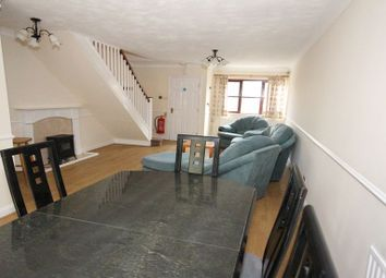 Thumbnail 4 bedroom semi-detached house to rent in Colham Green Road, Uxbridge