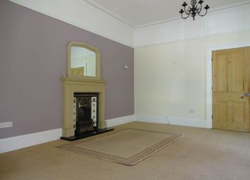 Thumbnail 2 bed flat to rent in Tettenhall Road, Tettenhall, Wolverhampton
