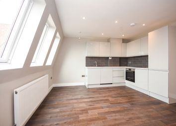 Thumbnail 1 bedroom flat for sale in Broomfield Road, Broomfield, Chelmsford