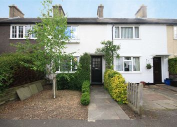 Thumbnail 2 bed property for sale in Bloxham Crescent, Hampton