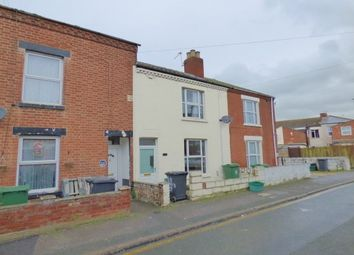 Thumbnail 4 bed property to rent in Alfred Street, Tredworth, Gloucester