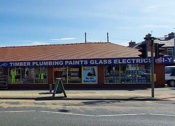 Thumbnail Retail premises to let in Oldham Road, Ashton-Under-Lyne