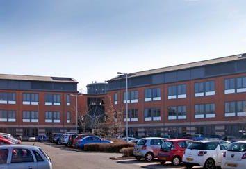 Thumbnail Office to let in Balliol Studios, Benton Lane, Newcastle Upon Tyne, Tyne And Wear