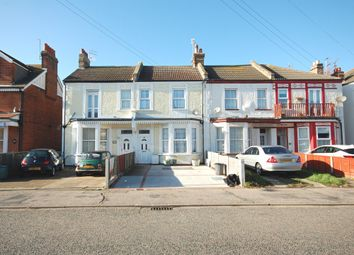 4 bed terraced house for sale in Hayes Road, Clacton-On-Sea CO15