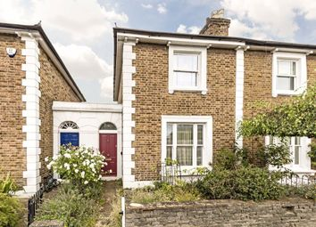 3 bed semi-detached house for sale in Dunstable Road, Richmond TW9
