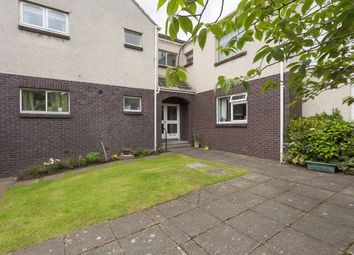 Thumbnail 3 bed flat for sale in Hillpark Wood, Blackhall, Edinburgh