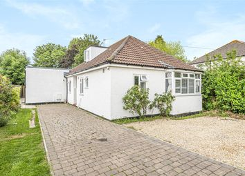 Thumbnail 6 bed detached house for sale in Tranmere Avenue, Bristol