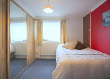 Thumbnail 2 bed maisonette to rent in Eastbury Avenue, Northwood