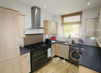 Thumbnail 3 bedroom semi-detached house to rent in Hammerfield Avenue, Aberdeen