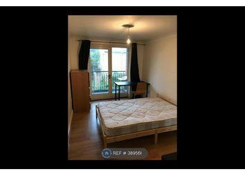 Thumbnail Room to rent in Thomas Cribb Mews, London