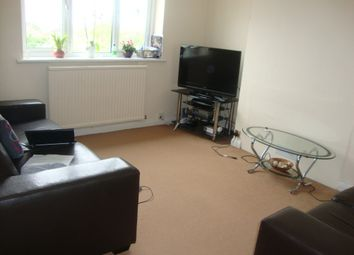 Thumbnail 2 bedroom flat to rent in Greenford Road, Sudbury