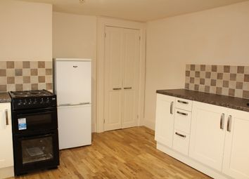 Thumbnail 1 bed flat to rent in Watergate, Whitchurch, Shropshire