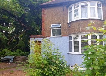 2 bed maisonette to rent in River Gardens, Feltham TW14