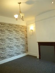 Thumbnail 2 bed property to rent in Beakes Road, Smethwick, West Midlands