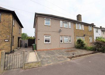 Thumbnail 3 bed end terrace house for sale in Mayfield Road, Dagenham