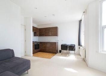 Thumbnail 2 bed flat to rent in Bramber Road, West Kensington, London