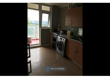 Thumbnail 2 bedroom flat to rent in Queenswood Heights, Leeds