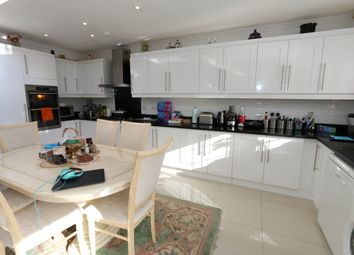 Thumbnail 4 bed semi-detached house for sale in Vivian Avenue, London