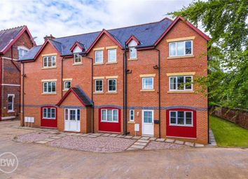 Thumbnail 2 bed flat to rent in The Stables, Orchard Lane, Leigh, Lancashire