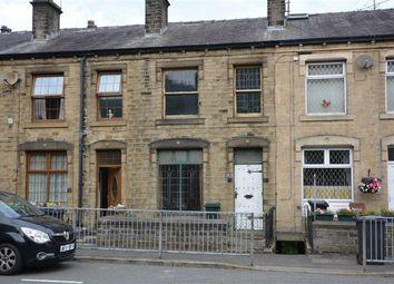 Thumbnail 2 bedroom terraced house for sale in 113, Manchester Road, Slaithwaite