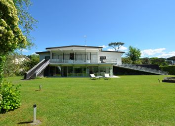 Thumbnail 7 bed villa for sale in Elegant White House, Forte Dei Marmi, Lucca, Tuscany, Italy