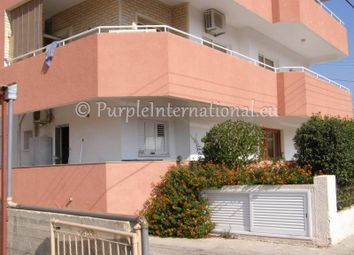 Thumbnail 4 bed apartment for sale in Agios Ioannis, Cyprus