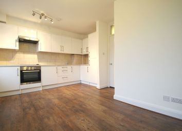 Thumbnail 3 bed flat to rent in A, York Way, Kings Cross