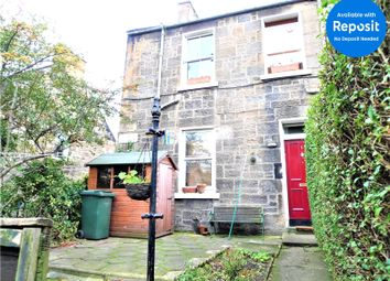 Thumbnail 1 bed penthouse to rent in Argyll Terrace, Haymarket, Edinburgh