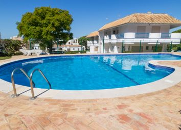 Thumbnail 2 bed apartment for sale in Vilamoura, Loulé, Portugal