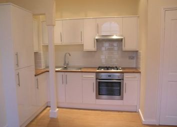 Thumbnail 2 bed shared accommodation to rent in College Approach, Greenwich, London