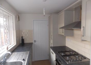 Thumbnail 3 bedroom shared accommodation to rent in Maple Street, Middlesbrough