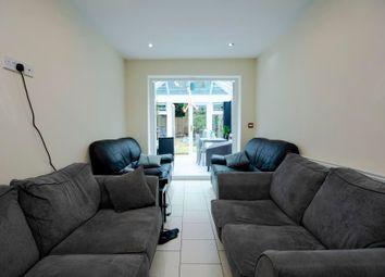 Thumbnail 7 bed property to rent in Hubert Road, Selly Oak, Birmingham