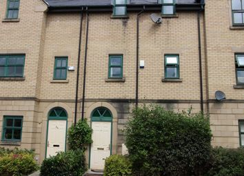 Thumbnail 5 bed property to rent in Schuster Road, Manchester