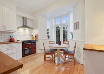 Thumbnail 2 bed property for sale in Howard Road, Penge, London