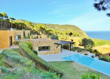 Thumbnail Villa for sale in Aiguablava, Begur, Spain