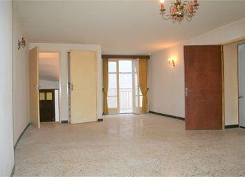 Thumbnail 3 bed property for sale in Provence-Alpes-Côte D'azur, Vaucluse, Beaumes De Venise
