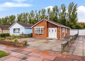 Thumbnail 2 bed detached bungalow for sale in Primrose Close, Southport