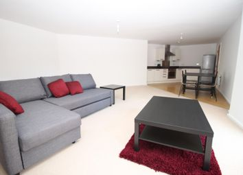 Thumbnail 2 bed flat to rent in 127 Daisy Spring Works, Kelham Island, Sheffield, 8Dr