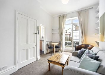 Thumbnail 1 bedroom flat to rent in Notting Hill Gate, Notting Hill