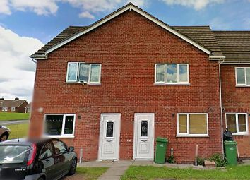 Thumbnail 2 bedroom detached house to rent in Heath Green, Dudley
