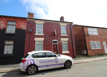 2 bed property to rent in Sedley Street, Anfield, Liverpool L6